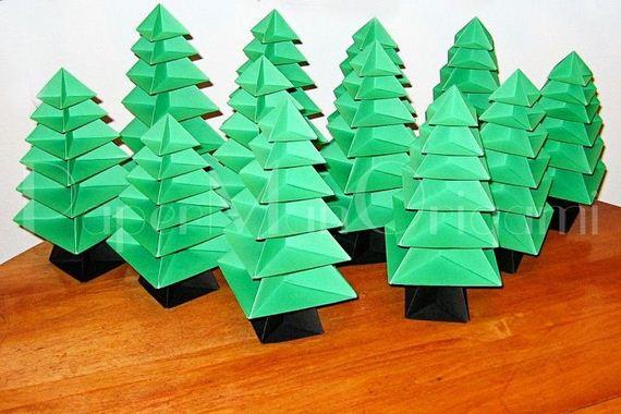 127-Unique-DIY-Christmas
