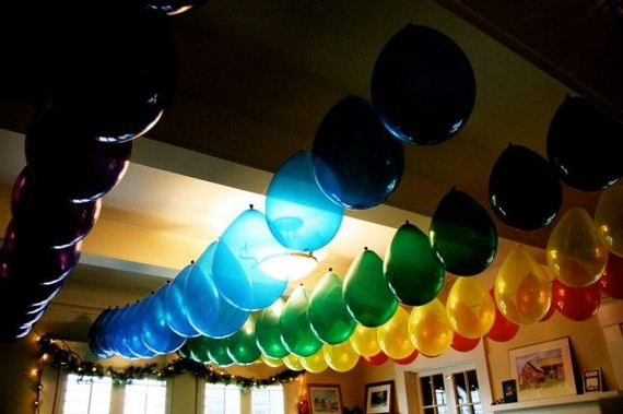 13-Balloon-Project-Ideas