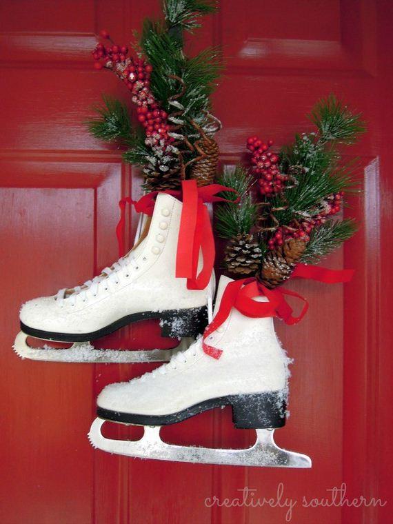 13-Breathtaking-DIY-Christmas