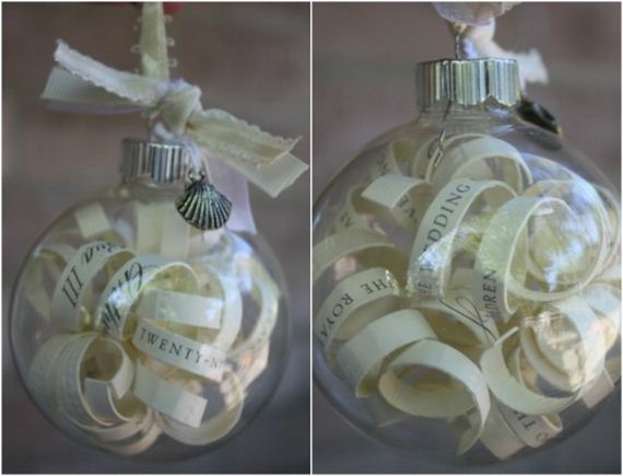 13-Christmas-Ornaments-Made-Paper