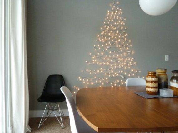 13-Creative-Christmas