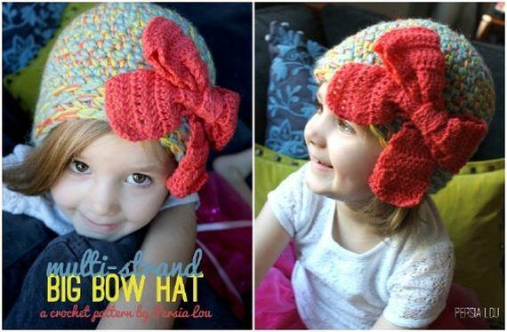 13-Gorgeous-Crochet