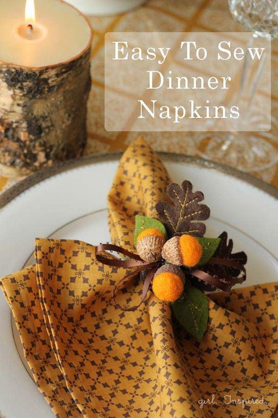 13-Ideas-Thanksgiving