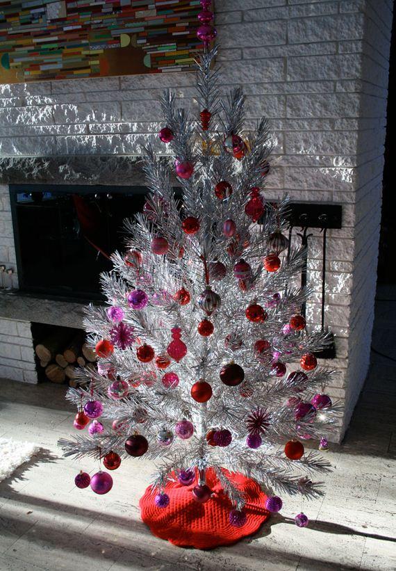 13-Non-Traditional-Christmas