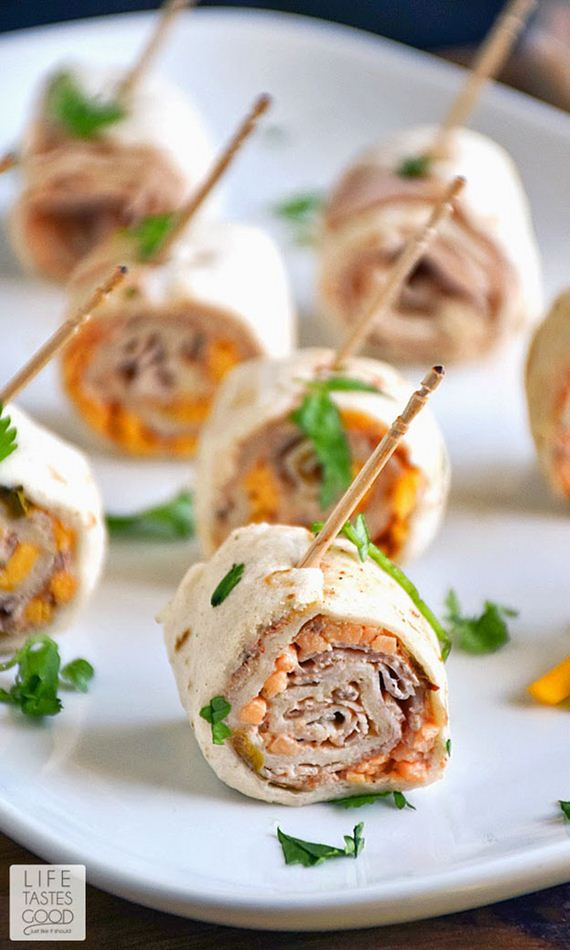 13-Party-Food-Ideas