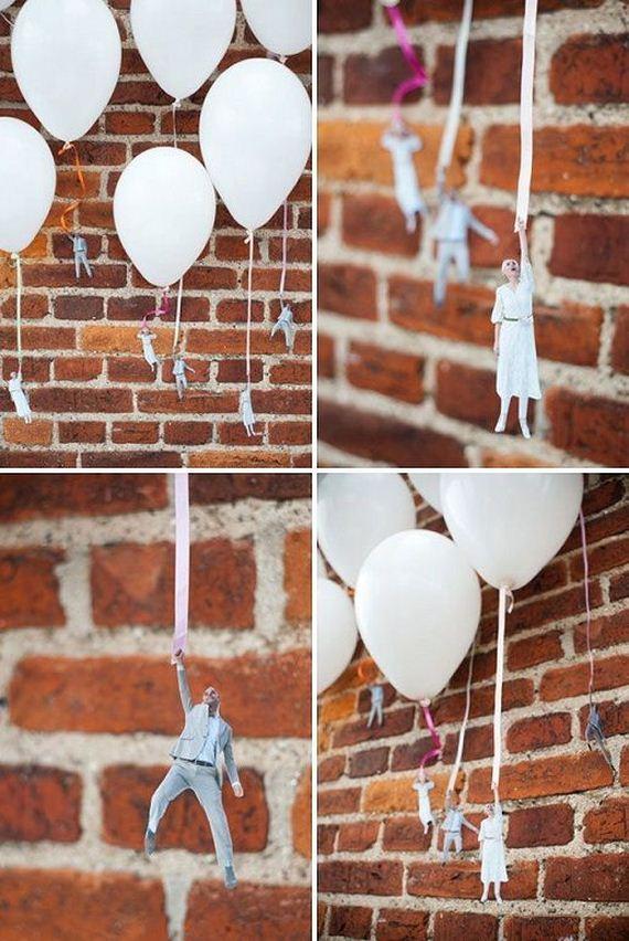 14-Balloon-Project-Ideas