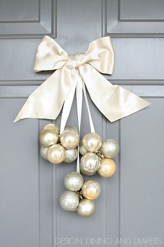 14-Breathtaking-DIY-Christmas