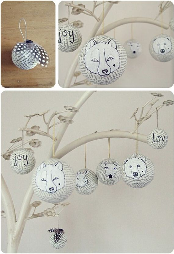 14-Christmas-Ornaments-Made-Paper