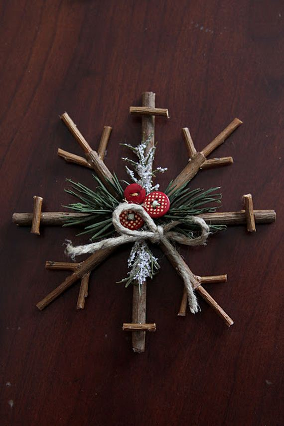 14-Christmas-Ornaments1