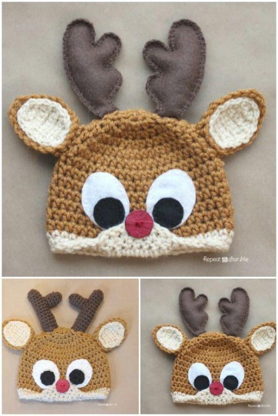 14-Gorgeous-Crochet