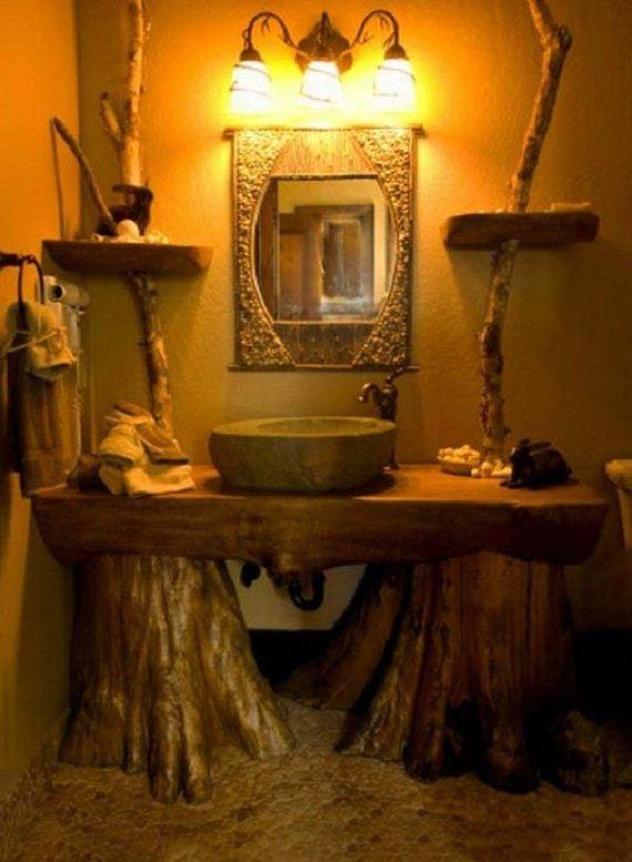 14-rustic-bathroom-ideas