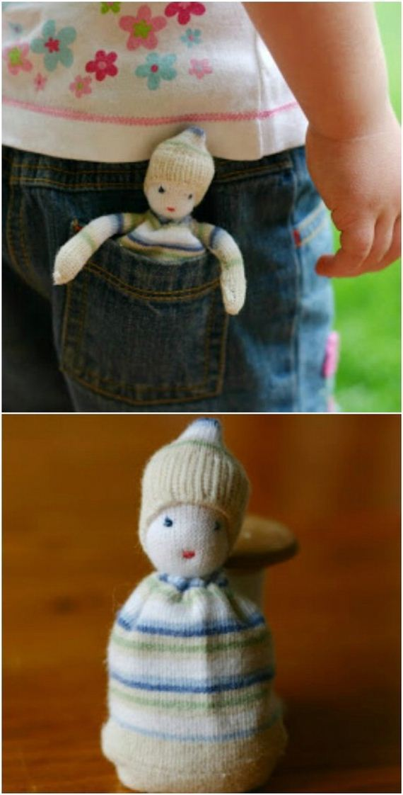 14-Sock-Toys