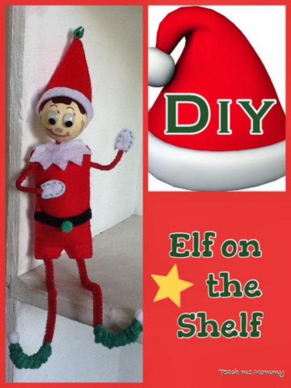 15-Back-Yard-elf