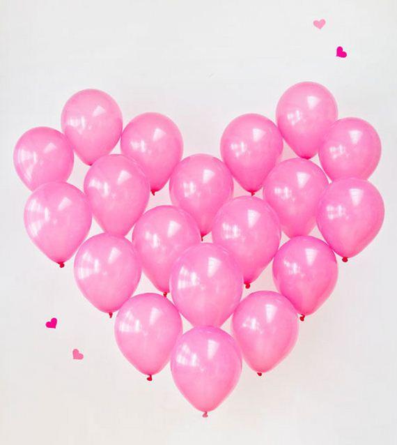 15-Balloon-Project-Ideas
