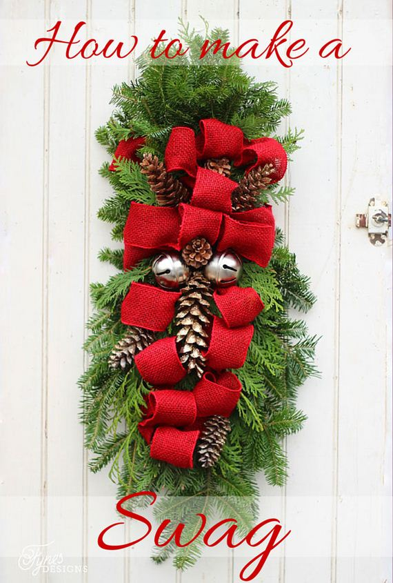 15-Breathtaking-DIY-Christmas