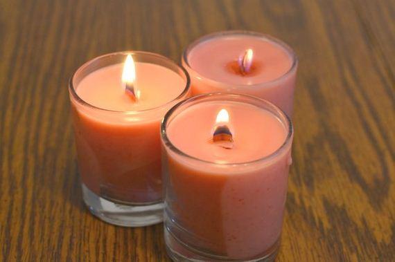 15-Candles-Decor - Copy