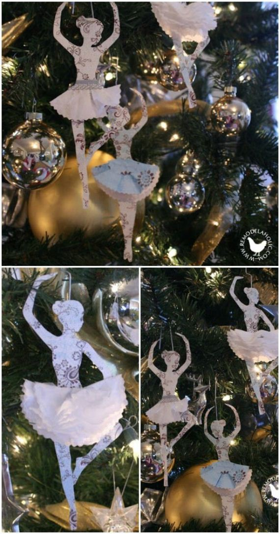 15-Christmas-Ornaments-Made-Paper