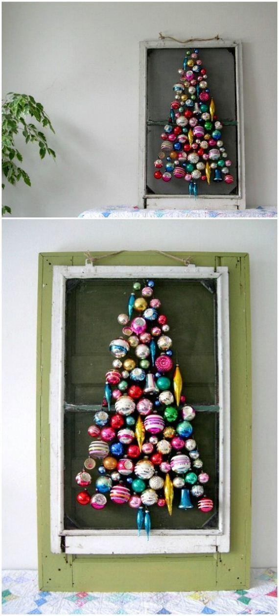 15-Creative-Christmas