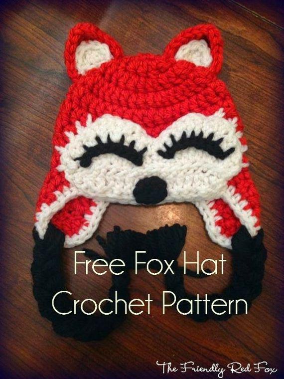 15-Gorgeous-Crochet