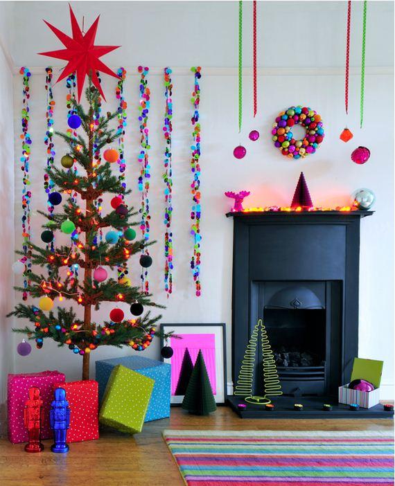 15-Non-Traditional-Christmas