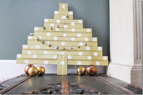 15-Unique-DIY-Christmas