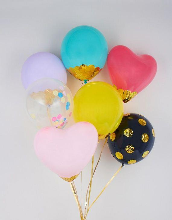 16-Balloon-Project-Ideas