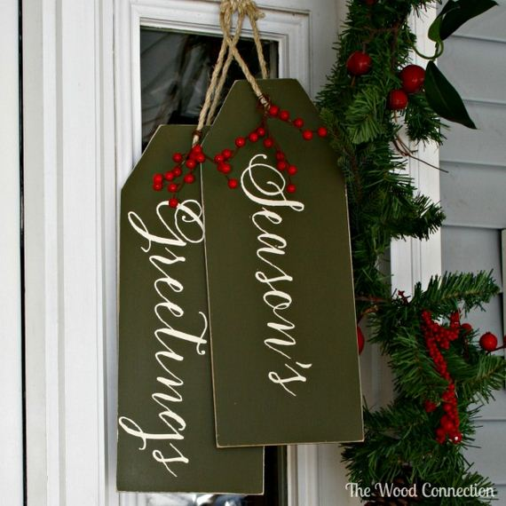 16-Breathtaking-DIY-Christmas