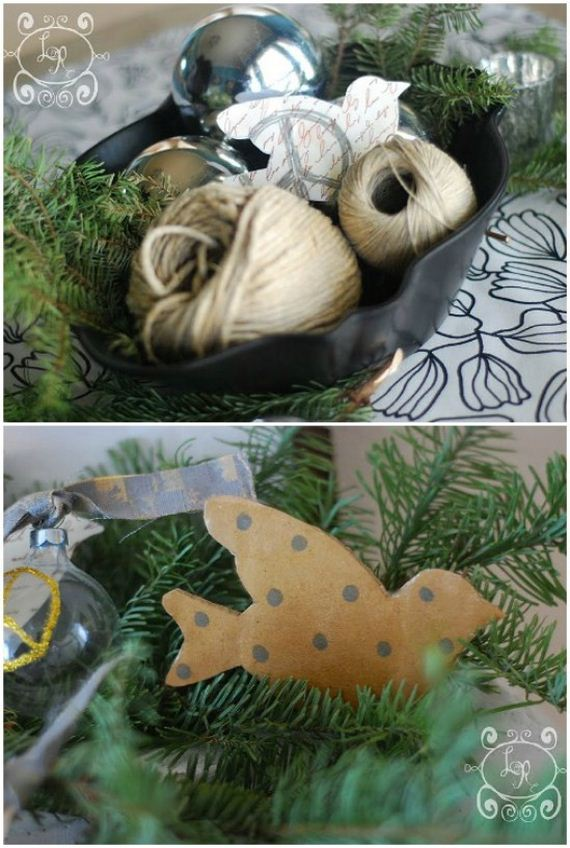 16-Christmas-Ornaments-Made-Paper