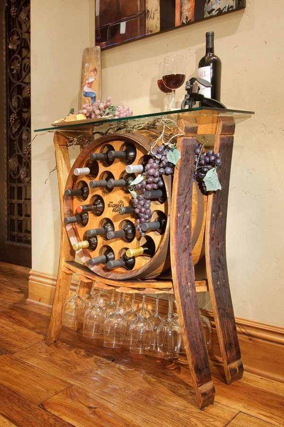 16-DIY-Ways-To-Re-Use-Wine-Barrels