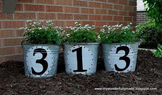 16-Galvanized-Tub-Buckets