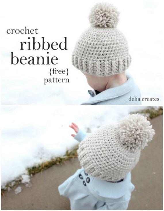 16-Gorgeous-Crochet