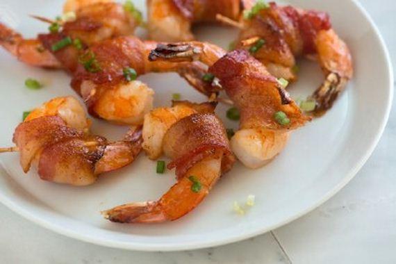 16-Heavenly-Delicious-Bacon