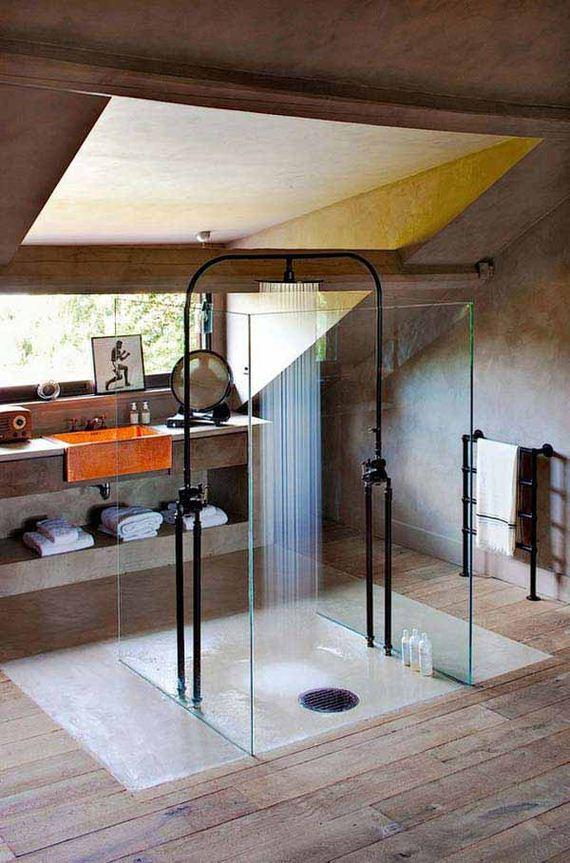 16-rustic-bathroom-ideas