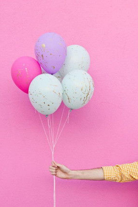 17-Balloon-Project-Ideas