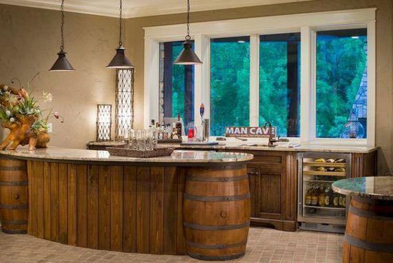 17-DIY-Ways-To-Re-Use-Wine-Barrels