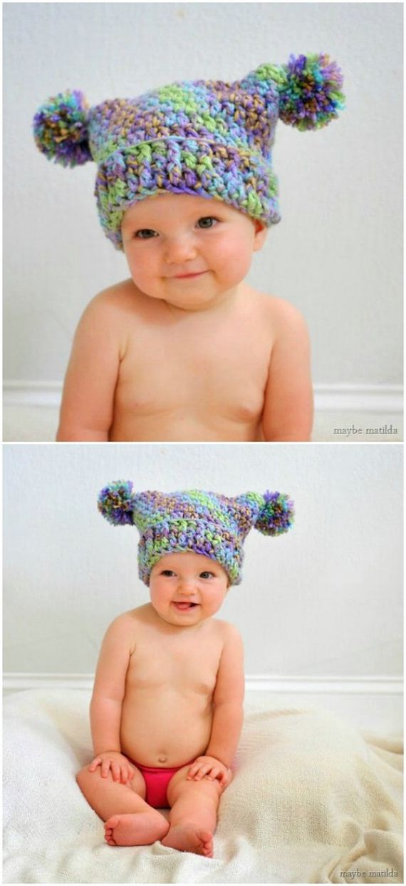 17-Gorgeous-Crochet