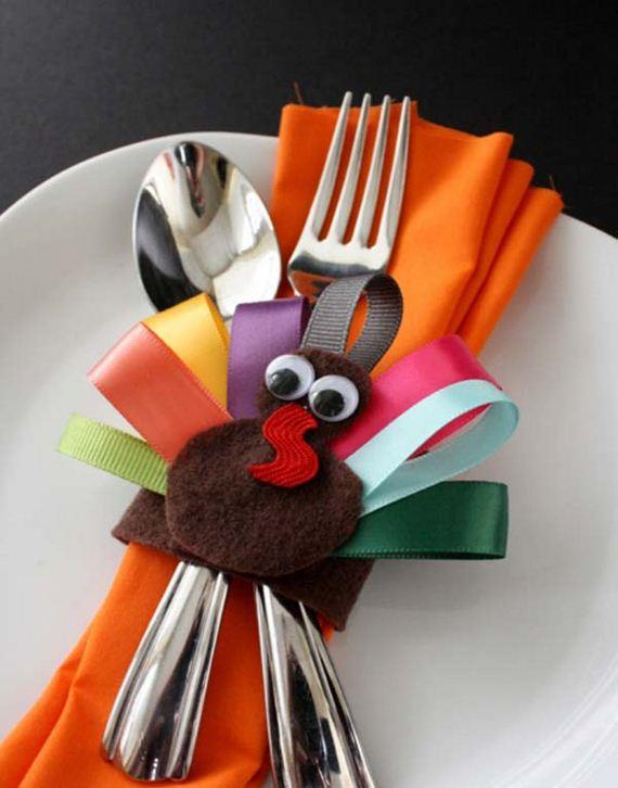 17-Ideas-Thanksgiving