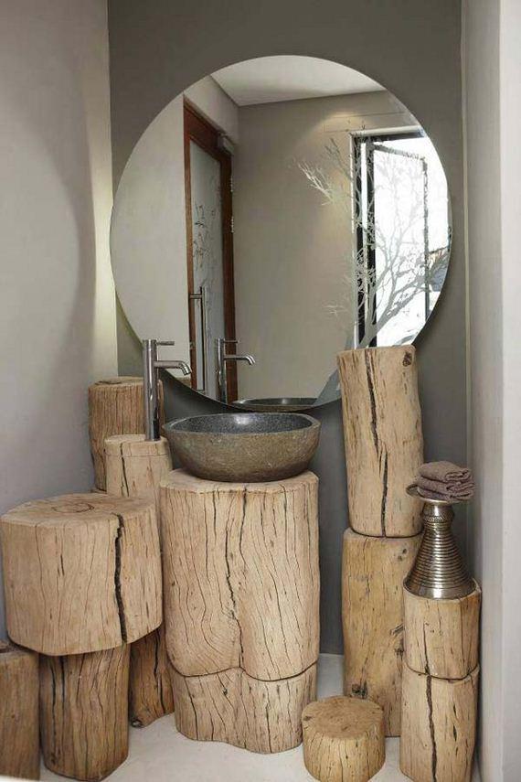 17-rustic-bathroom-ideas