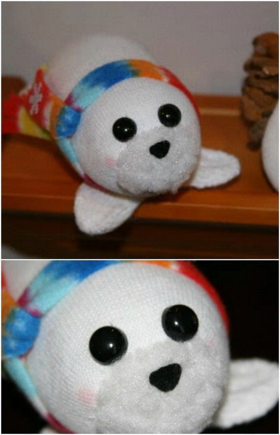 17-Sock-Toys