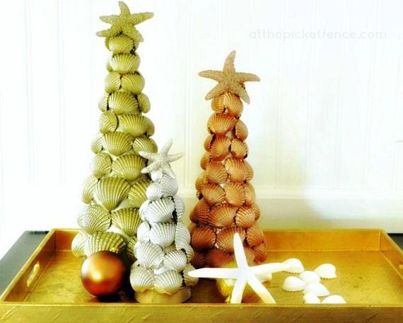 17-Unique-DIY-Christmas
