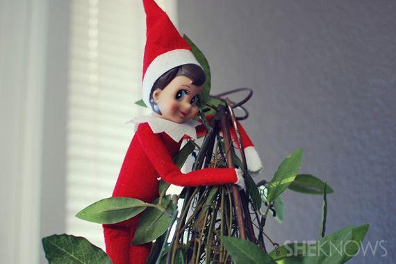 18-Back-Yard-elf
