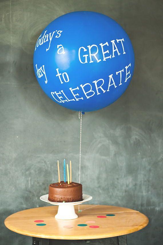 18-Balloon-Project-Ideas