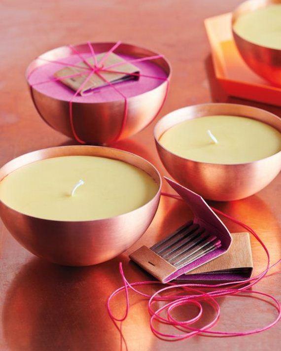 18-Candles-Decor - Copy