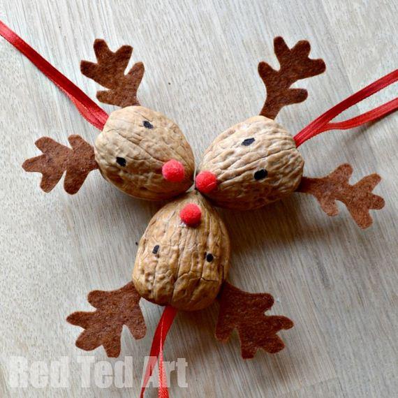 18-Christmas-Ornaments1