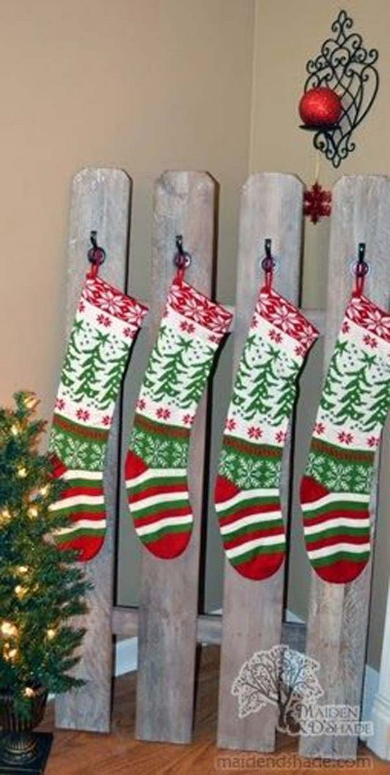 18-Decorate-Home-Recycled
