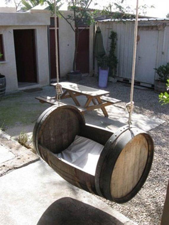 18-DIY-Ways-To-Re-Use-Wine-Barrels