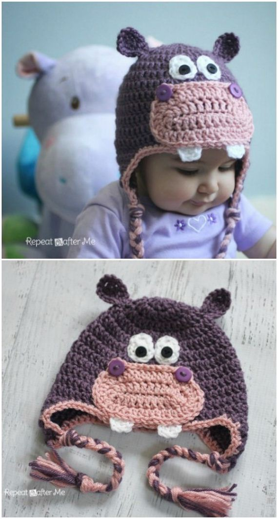 18-Gorgeous-Crochet
