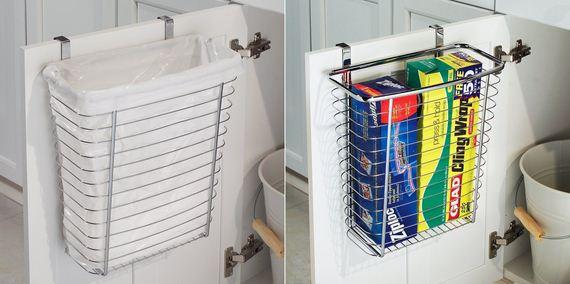 18-Ingenious-DIY-Project