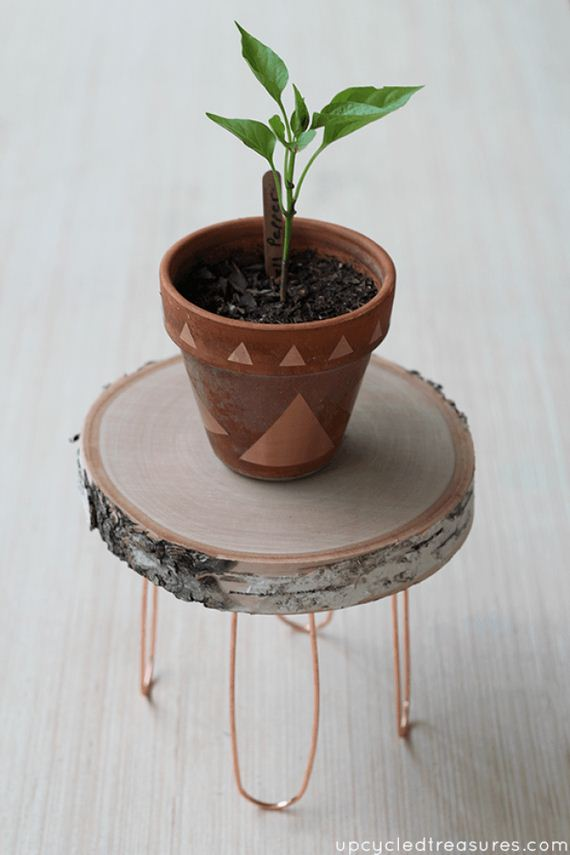 18-Projects-Using-Copper