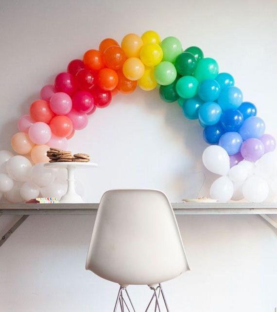 19-Balloon-Project-Ideas